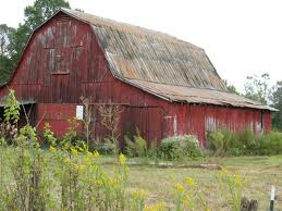 images-barn