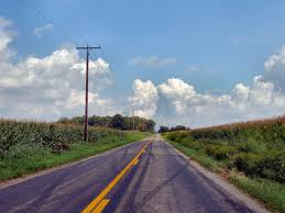 images-country road