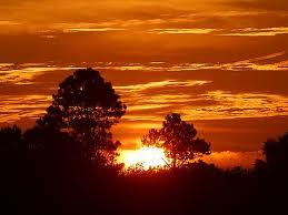 images-sunrise
