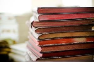 kings-books1