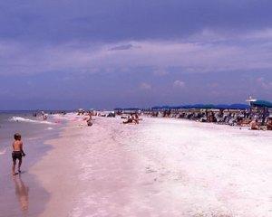 mississippi-beaches