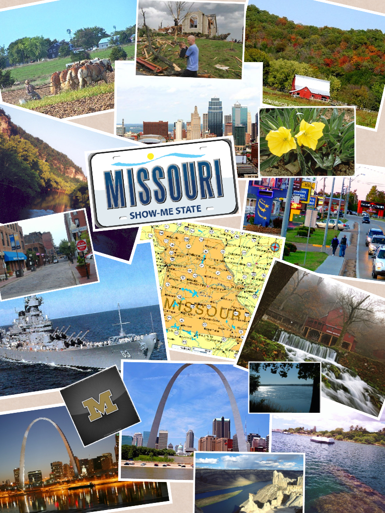 PicCollage-Missouri