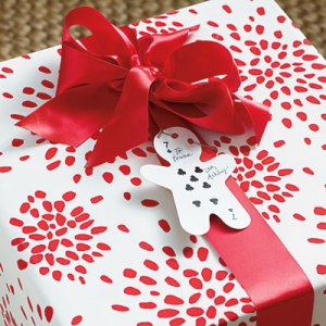 graphic-gift-wrap-l