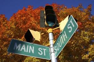 main-street-usa_1