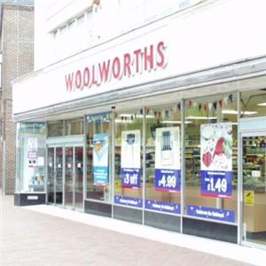 woolworths_1399_18611167_0_0_669_300