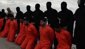 isis-slaughter-copts